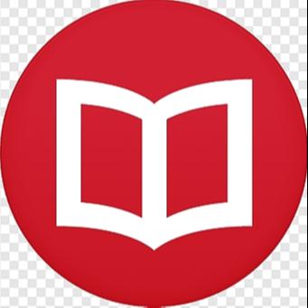 #SEMUAWAJIBPAKAIMASKER Buku Tanya-Jawab Vaksinasi COVID-19 Link Thumbnail | Linktree