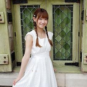 @Kanyan0423 Profile Image | Linktree