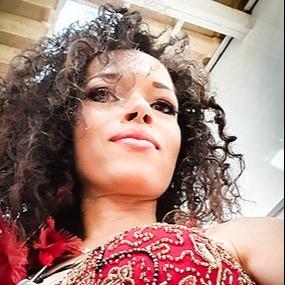 @Dianaarassad Profile Image | Linktree