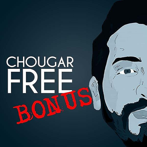 Chougar Free Épisodes Bonus sur PATREON Link Thumbnail | Linktree