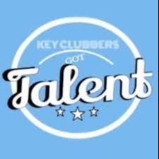 Key Clubbers Got Talent 2021 (KCGT_2021) Profile Image   Linktree