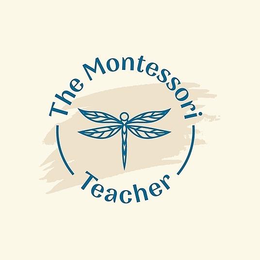 @themontessoriteacher 1:1 Signature Homeschool Coaching Program: Ages 3+ Link Thumbnail | Linktree