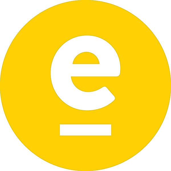 @elevatelifechurch Profile Image   Linktree