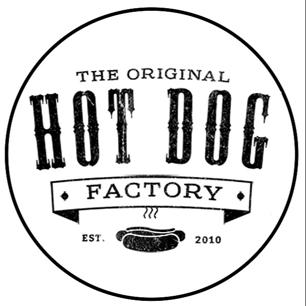 Original Hot Dog Factory🌭