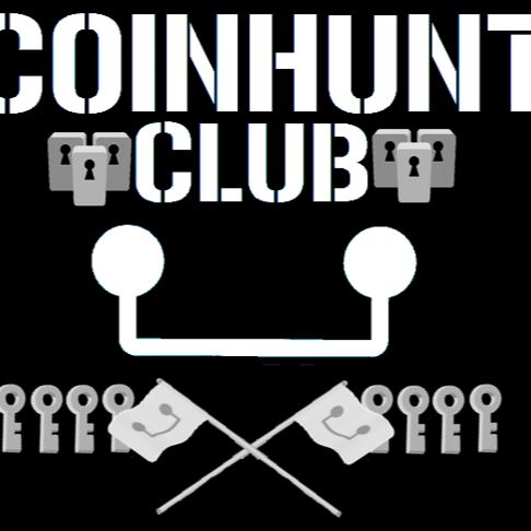Blockchange Hodling Company (SOON) - Coin Hunt Club Social Media Directory Link Thumbnail | Linktree