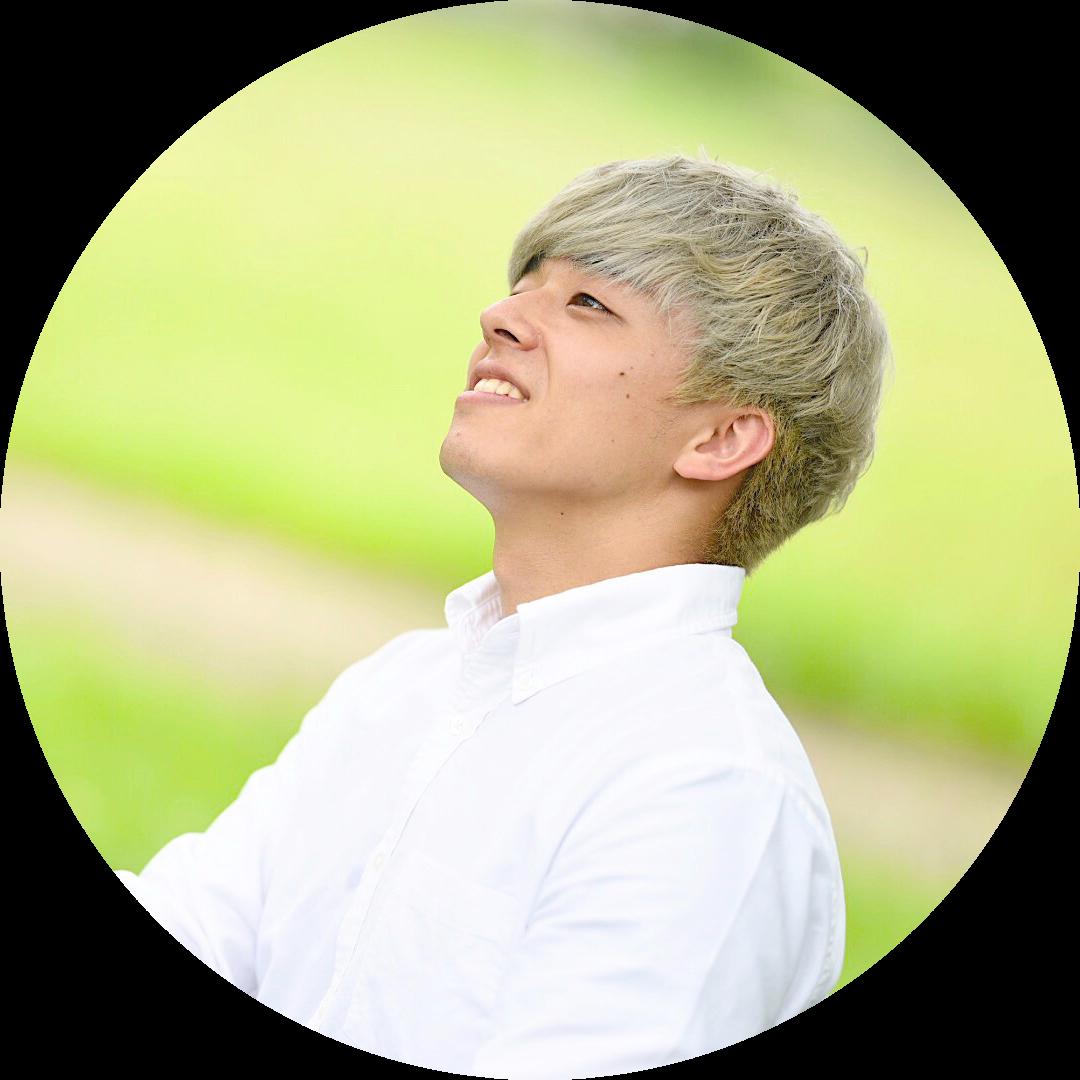 @kosei.88 Profile Image | Linktree