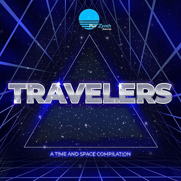 🌠TRAVELERS (Compilation)