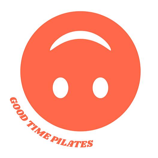@goodtime.pilates Profile Image | Linktree