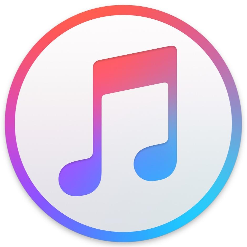 @briannablankenshipmusic Apple Music Link Thumbnail | Linktree