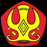 @elektro_untad Profile Image | Linktree