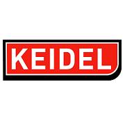 Keidel (keidel) Profile Image | Linktree