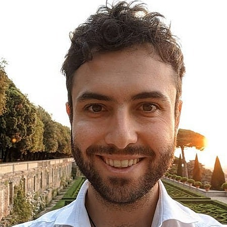 Francesco Cecchetti (giardinorivelato) Profile Image | Linktree