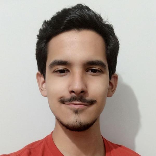 Pedro Chamberlain (pedrochamberlain) Profile Image | Linktree