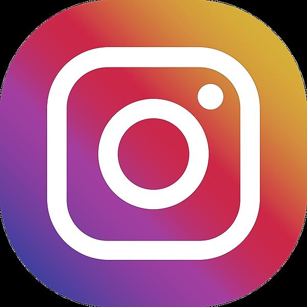 Storytellers Instagram Link Thumbnail | Linktree