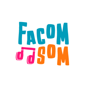 FACOMSOM 2021 🤘 (facomsom2021) Profile Image | Linktree