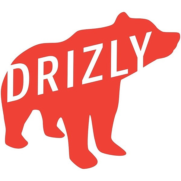 Pacific Liquor Drizly Link Thumbnail   Linktree