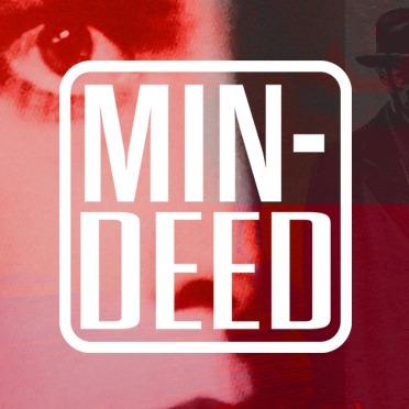 @mindeed Profile Image | Linktree