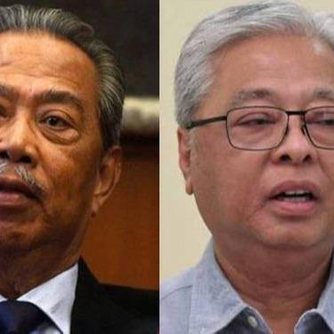 @sinar.harian Jawatan TPM, kabinet: Tertakluk perbincangan Pengerusi PN, PM  Link Thumbnail | Linktree