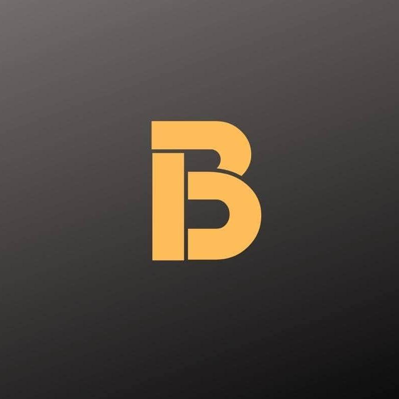 @BoundlessBooks Profile Image | Linktree