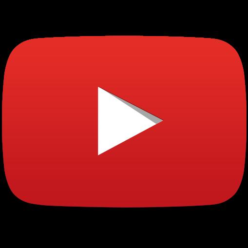 Lovemyyoda Youtube Link Thumbnail   Linktree