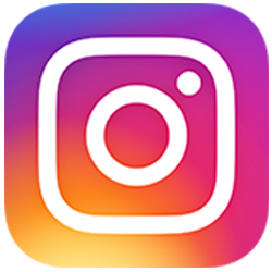 SniperShot Instagram