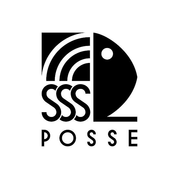 @posse.japan Profile Image   Linktree