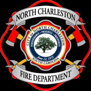 North Charleston Fire Dept (NCFDSC) Profile Image   Linktree