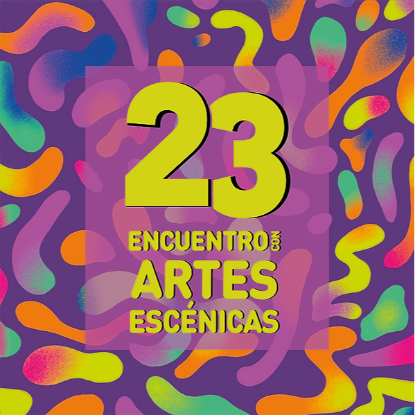 @encuentroartesescenicas Profile Image   Linktree