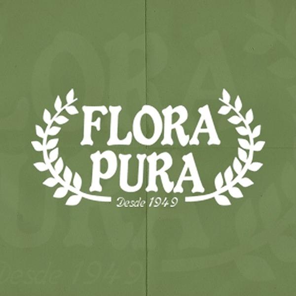 @flora.puraoficial Profile Image | Linktree