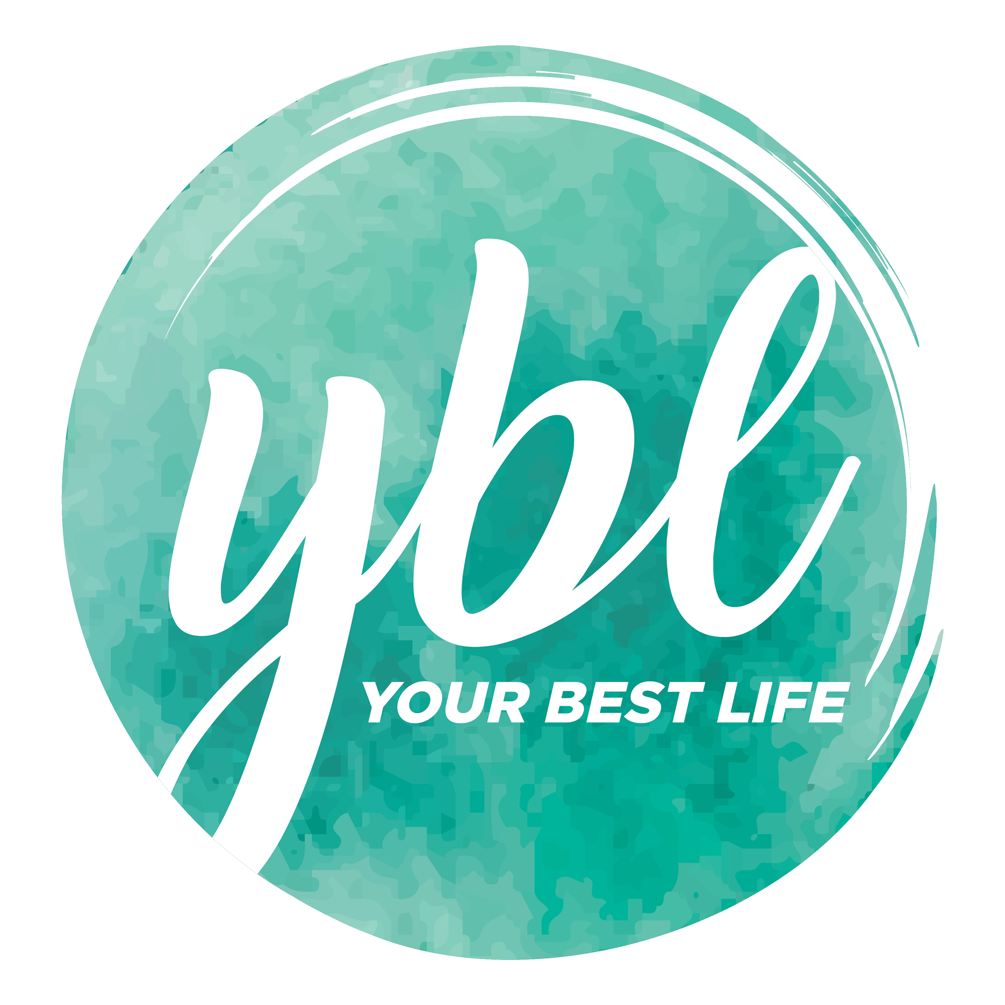 @LindaDixon Want to know more about Your Best Life & Business Opportunities? Link Thumbnail | Linktree