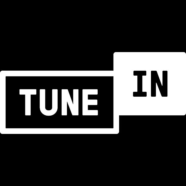 Walker Crips' TuneIn Link Thumbnail | Linktree