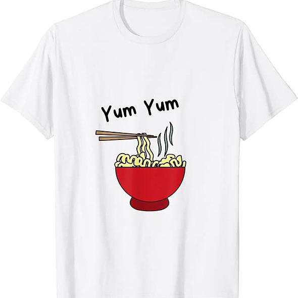 @worldfamousyumyum Get Your Yum Yum Gear Link Thumbnail   Linktree