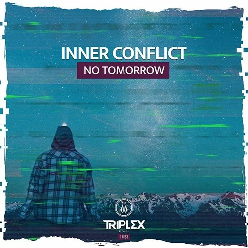 Inner Conflict Release: No Tomorrow Link Thumbnail | Linktree