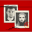 The Atlantic He Was Branded the 'American Taliban.' Now He's Getting Out of Jail. Link Thumbnail | Linktree