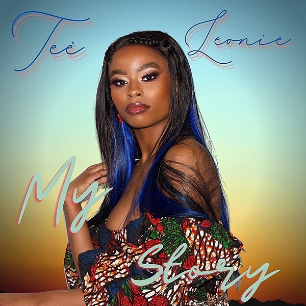 My Story 🦋📖 - (Official Audio )