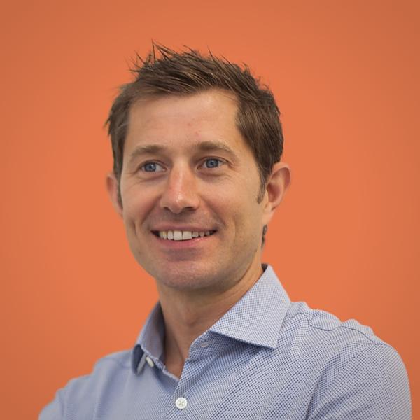 Ben Morton Leadership (BMLeadership) Profile Image   Linktree