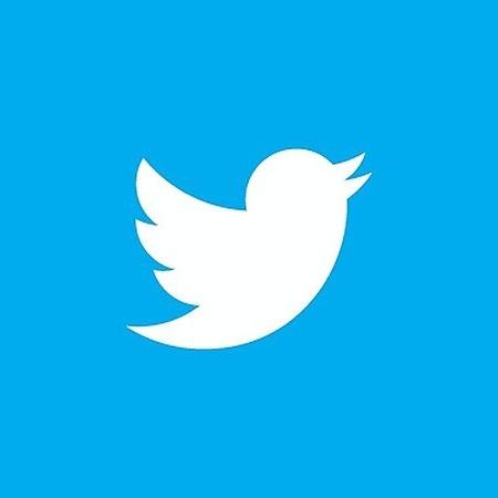 @jonbagnato Twitter Link Thumbnail   Linktree