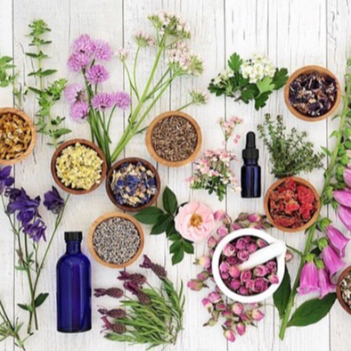 Forever Young More about essential oils Link Thumbnail | Linktree