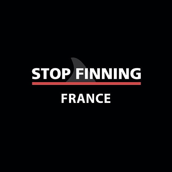 @StopFinningEU_france Profile Image | Linktree