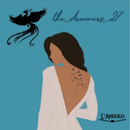 l'Angolo the_dreamers_27 - Wattpad Link Thumbnail   Linktree