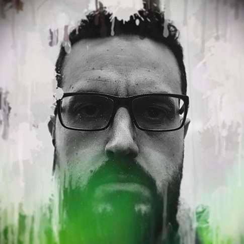 @jpacittodraws Profile Image | Linktree