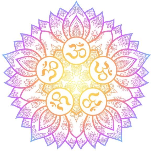 Shaktiohmchakra Enlightenment in real sense - Supreme Consciousness Shiva or Guru Link Thumbnail | Linktree