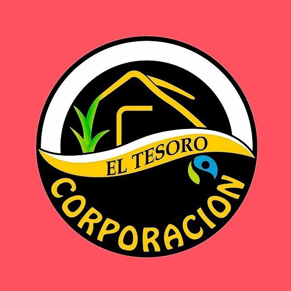 @corporacioneltesoro Profile Image | Linktree