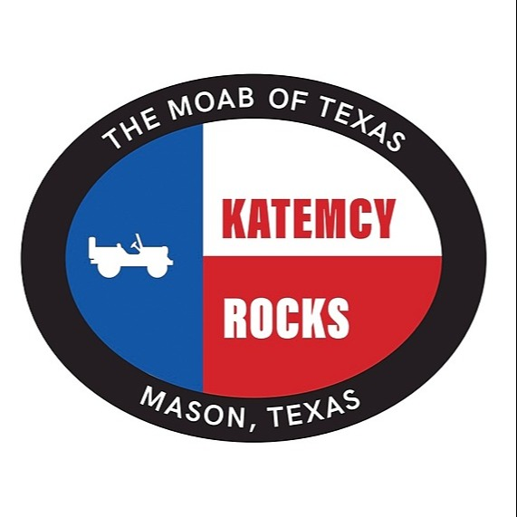 K2 (katemcyrocksoffroad) Profile Image | Linktree