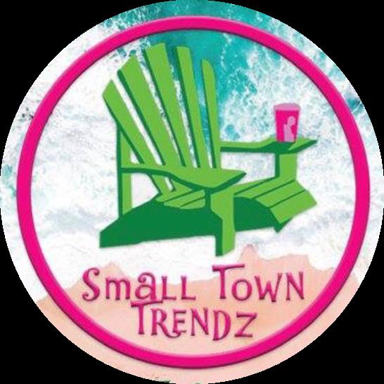@SmallTownTrendz Profile Image   Linktree