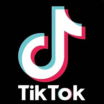 The No Name RC Podcast NNRC TikTok  Link Thumbnail   Linktree