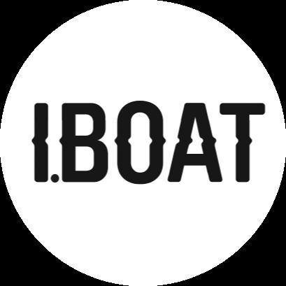 @IBOAT Profile Image | Linktree