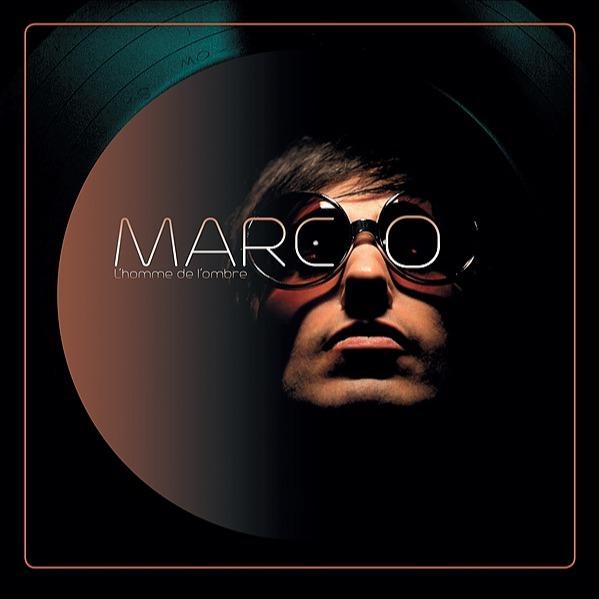 @marc.o OFFICIAL WEBSITE - Visit Link Thumbnail | Linktree