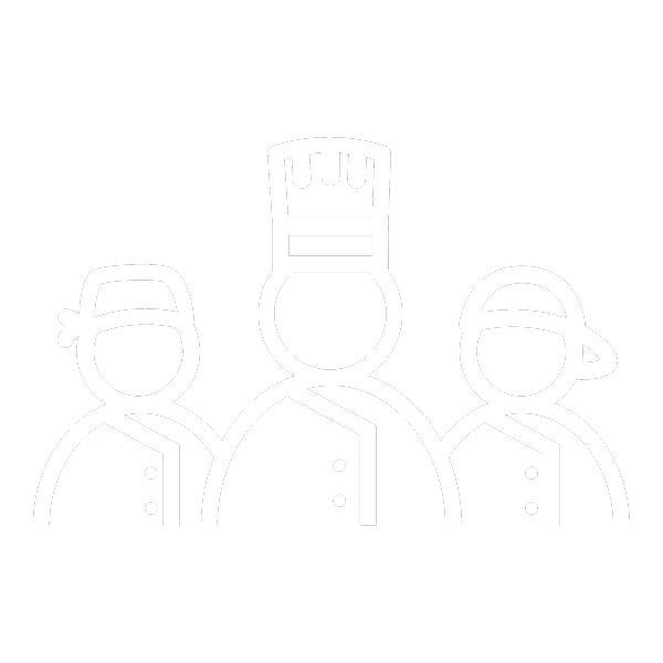 KITCHEN UNITED MIX—Order Now
