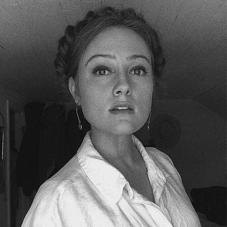 @CassandraColemanMusic Profile Image | Linktree